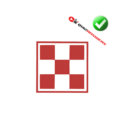 http://www.quizanswers.com/wp-content/uploads/2013/03/white-red-checkered-symbol-logo-quiz.png