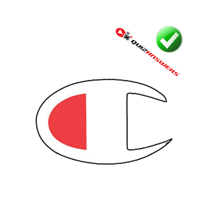 http://www.quizanswers.com/wp-content/uploads/2013/03/white-red-stylized-letter-c-logo-quiz.png
