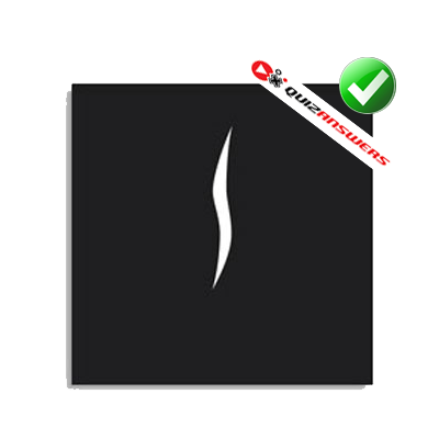 http://www.quizanswers.com/wp-content/uploads/2013/03/white-s-flame-black-background-logo-quiz.png