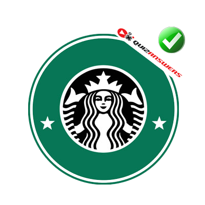 http://www.quizanswers.com/wp-content/uploads/2013/03/white-siren-black-green-round-logo-quiz.png
