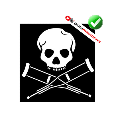 http://www.quizanswers.com/wp-content/uploads/2013/03/white-skull-clutches-black-background-logo-quiz.png