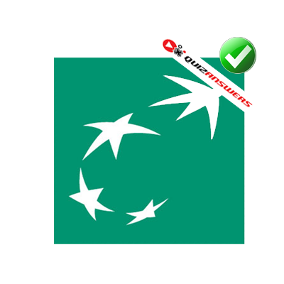 http://www.quizanswers.com/wp-content/uploads/2013/03/white-stars-green-square-logo-quiz.png