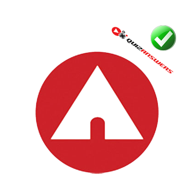http://www.quizanswers.com/wp-content/uploads/2013/03/white-stylized-triangle-red-background-logo-quiz.png