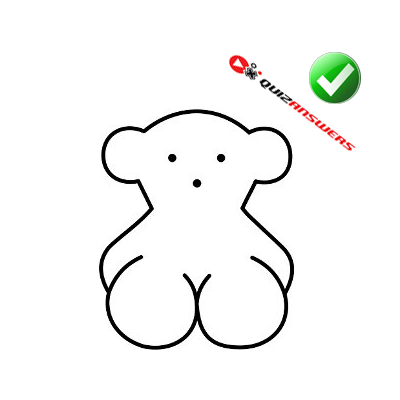 http://www.quizanswers.com/wp-content/uploads/2013/03/white-teddy-bear-logo-quiz.png