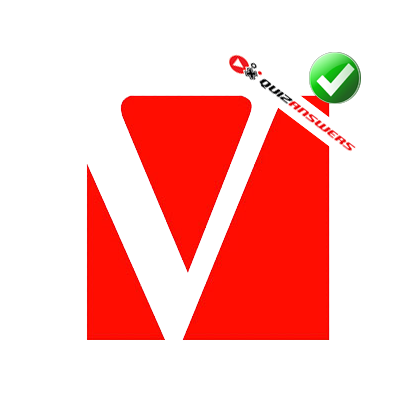 http://www.quizanswers.com/wp-content/uploads/2013/03/white-v-letter-red-square-logo-quiz.png