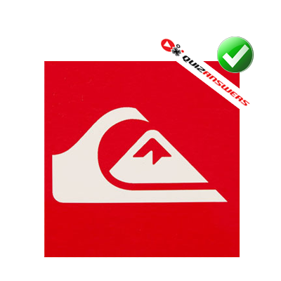 http://www.quizanswers.com/wp-content/uploads/2013/03/white-wave-mountain-red-square-logo-quiz.png