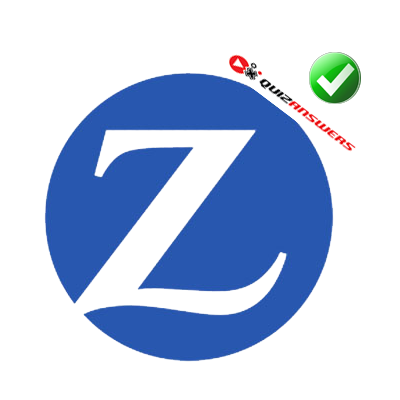 http://www.quizanswers.com/wp-content/uploads/2013/03/white-z-letter-blue-roundel-logo-quiz.png