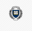 yale blue coat of arms level 11 answer