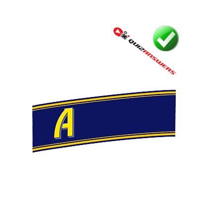 http://www.quizanswers.com/wp-content/uploads/2013/03/yellow-a-blue-banner-logo-quiz.png