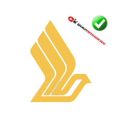http://www.quizanswers.com/wp-content/uploads/2013/03/yellow-bird-logo-quiz.png