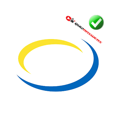 http://www.quizanswers.com/wp-content/uploads/2013/03/yellow-blue-curves-letter-o-logo-quiz.png