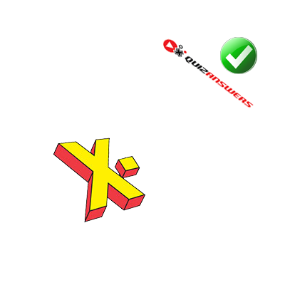http://www.quizanswers.com/wp-content/uploads/2013/03/yellow-letter-x-logo-quiz.png