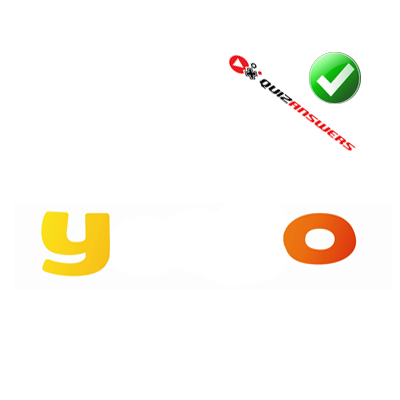 http://www.quizanswers.com/wp-content/uploads/2013/03/yellow-letter-y-red-letter-o-logo-quiz.png