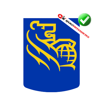 http://www.quizanswers.com/wp-content/uploads/2013/03/yellow-lion-blue-background-logo-quiz.png