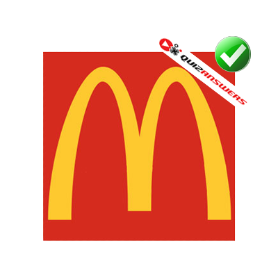 http://www.quizanswers.com/wp-content/uploads/2013/03/yellow-m-red-square-logo.png