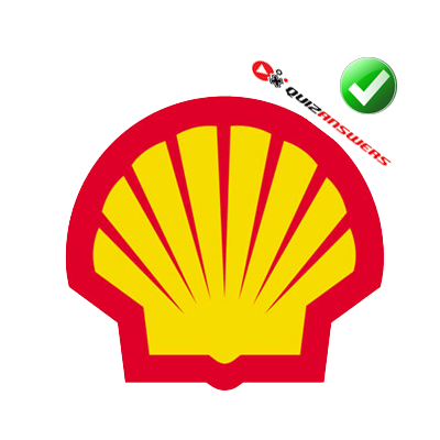 http://www.quizanswers.com/wp-content/uploads/2013/03/yellow-red-shell-logo-quiz.png