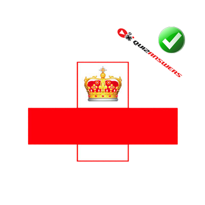http://www.quizanswers.com/wp-content/uploads/2013/03/yellow-royal-crown-red-rectangle-logo-quiz.png