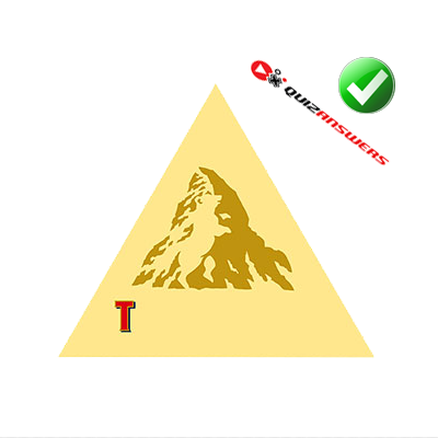 http://www.quizanswers.com/wp-content/uploads/2013/03/yellow-triangle-golden-mountain-logo-quiz.png