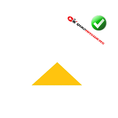 http://www.quizanswers.com/wp-content/uploads/2013/03/yellow-triangle-logo-quiz.png