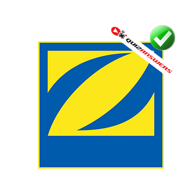 http://www.quizanswers.com/wp-content/uploads/2013/03/yellow-z-blue-background-logo-quiz-level-10-answers.png