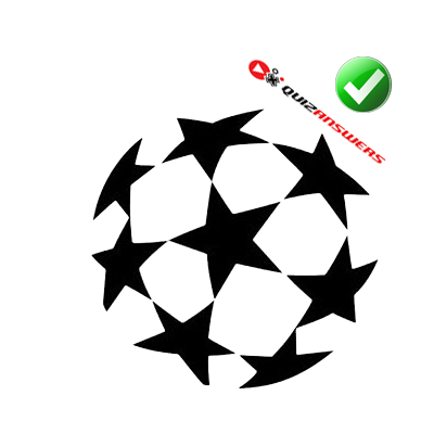 http://www.quizanswers.com/wp-content/uploads/2013/04/ball-stars-logo-quiz.png