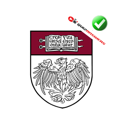 http://www.quizanswers.com/wp-content/uploads/2013/04/black-eagle-book-seal-logo-quiz.png