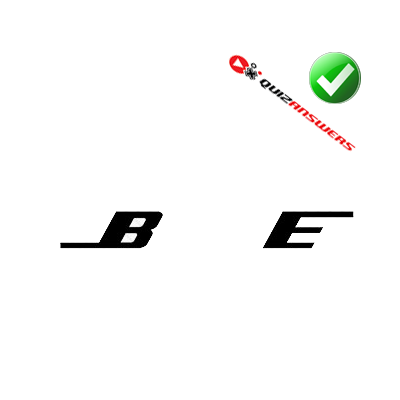 http://www.quizanswers.com/wp-content/uploads/2013/04/black-letters-b-e-logo-quiz.png