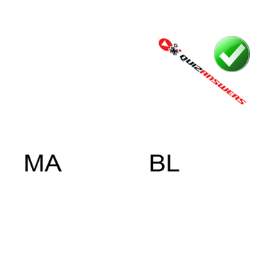 http://www.quizanswers.com/wp-content/uploads/2013/04/black-letters-ma-bl-logo-quiz.png