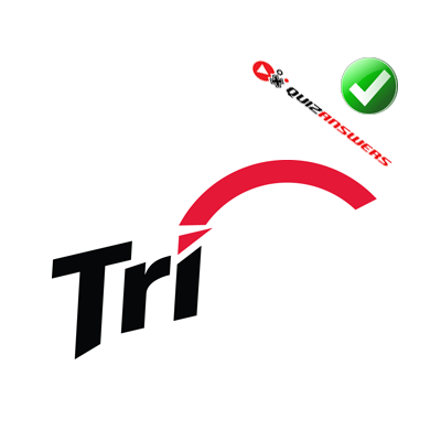 http://www.quizanswers.com/wp-content/uploads/2013/04/black-letters-tri-red-semi-circle-logo-quiz.png