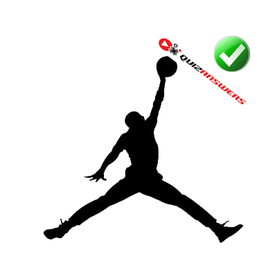 http://www.quizanswers.com/wp-content/uploads/2013/04/black-silhouette-playing-basketball-logo-quiz.png
