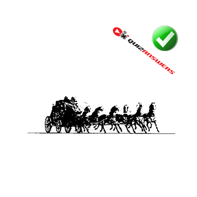 http://www.quizanswers.com/wp-content/uploads/2013/04/black-stagecoach-six-horses-logo-quiz.png