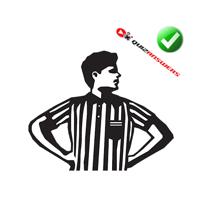 http://www.quizanswers.com/wp-content/uploads/2013/04/black-white-soccer-referee-logo-quiz.png