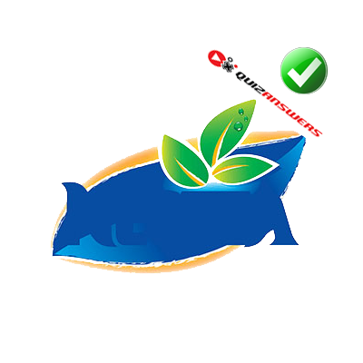http://www.quizanswers.com/wp-content/uploads/2013/04/blue-leaf-green-leaf-logo-quiz.png