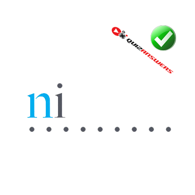 http://www.quizanswers.com/wp-content/uploads/2013/04/blue-letter-n-grey-letter-i-dotted-line-logo-quiz.png