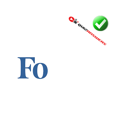 http://www.quizanswers.com/wp-content/uploads/2013/04/blue-letters-f-o-logo-quiz.png