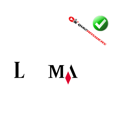 http://www.quizanswers.com/wp-content/uploads/2013/04/blue-letters-l-ma-red-rhombus-logo-quiz.png