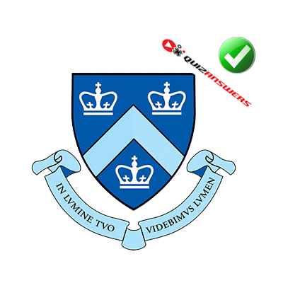 http://www.quizanswers.com/wp-content/uploads/2013/04/blue-shield-three-blue-crowns-inside-logo-quiz.png