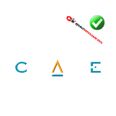 http://www.quizanswers.com/wp-content/uploads/2013/04/blue-yellow-letters-c-a-e-logo-quiz.png