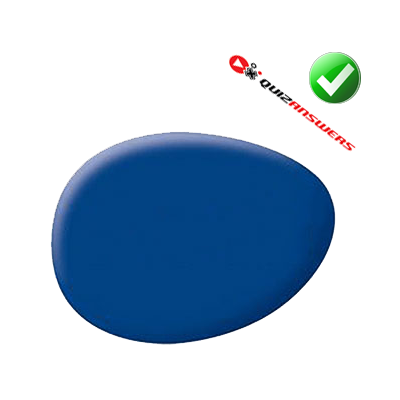 http://www.quizanswers.com/wp-content/uploads/2013/04/distorted-blue-oval-logo-quiz.png