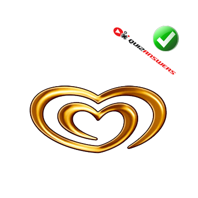 http://www.quizanswers.com/wp-content/uploads/2013/04/golden-heart-logo-quiz.png