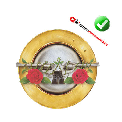 http://www.quizanswers.com/wp-content/uploads/2013/04/guns-roses-golden-roundel-logo-quiz.png