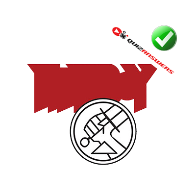 http://www.quizanswers.com/wp-content/uploads/2013/04/hand-carrying-sword-circle-red-words-logo-quiz.png