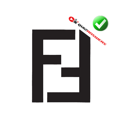 http://www.quizanswers.com/wp-content/uploads/2013/04/letter-f-black-reversed-upside-down-f-logo-quiz.png