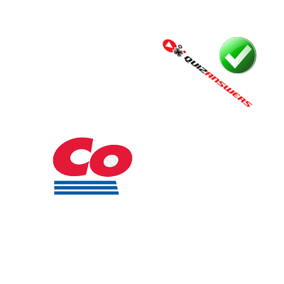 http://www.quizanswers.com/wp-content/uploads/2013/04/letters-co-red-blue-line-logo-quiz.png