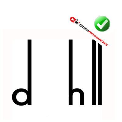 http://www.quizanswers.com/wp-content/uploads/2013/04/letters-d-h-ll-black-logo-quiz.png