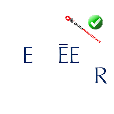 http://www.quizanswers.com/wp-content/uploads/2013/04/letters-e-ee-r-blue-logo-quiz.png