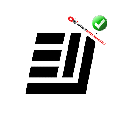 http://www.quizanswers.com/wp-content/uploads/2013/04/letters-e-y-black-logo-quiz.png