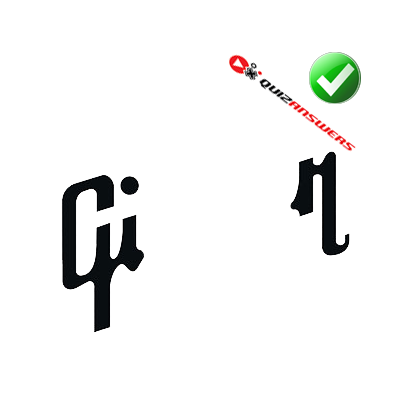 http://www.quizanswers.com/wp-content/uploads/2013/04/letters-gi-n-black-logo-quiz.png
