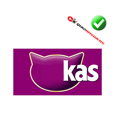 http://www.quizanswers.com/wp-content/uploads/2013/04/letters-kas-white-purple-rectangle-logo-quiz.png