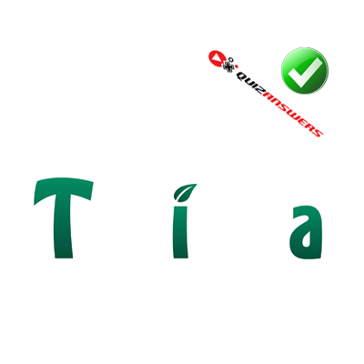 http://www.quizanswers.com/wp-content/uploads/2013/04/letters-t-i-a-green-logo-quiz.png